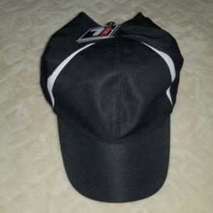 Womes Fila Hat